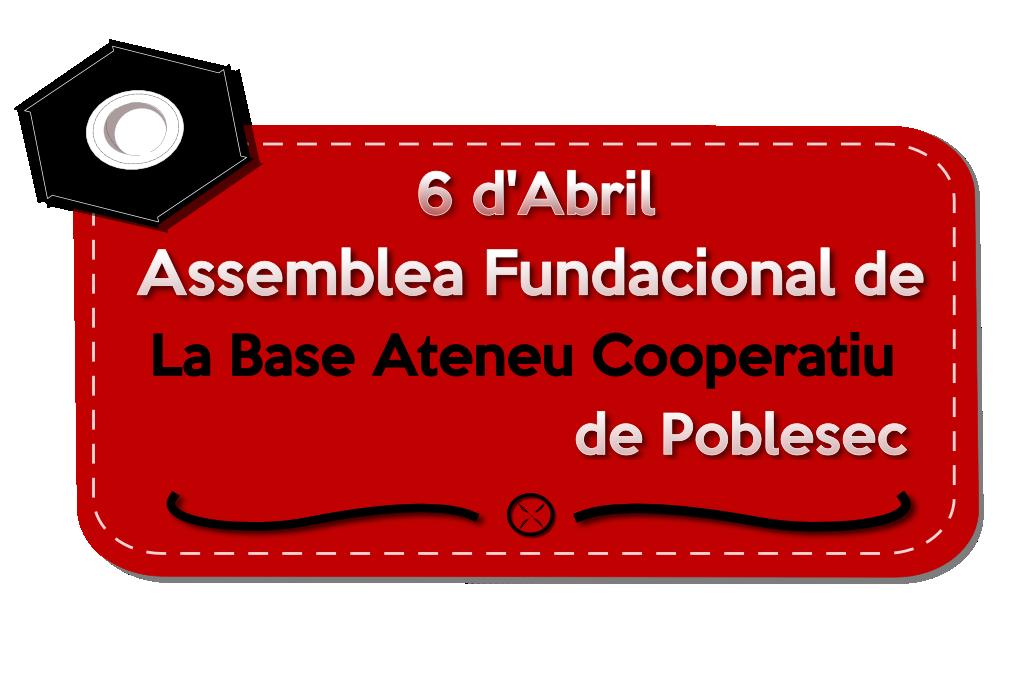 AssembleaFundacional (1)