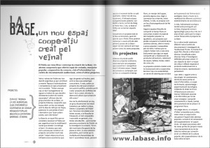 labase_laltaveu