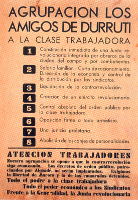 Durruti_mayo_1937