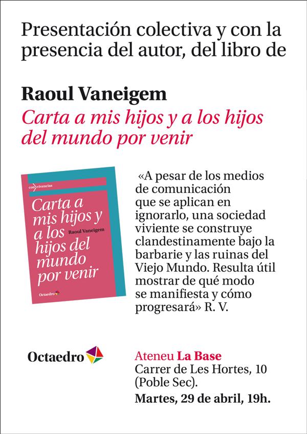 Presentacio-Vaneigem-La-Base_M