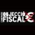 campanya_objeccio-fiscal
