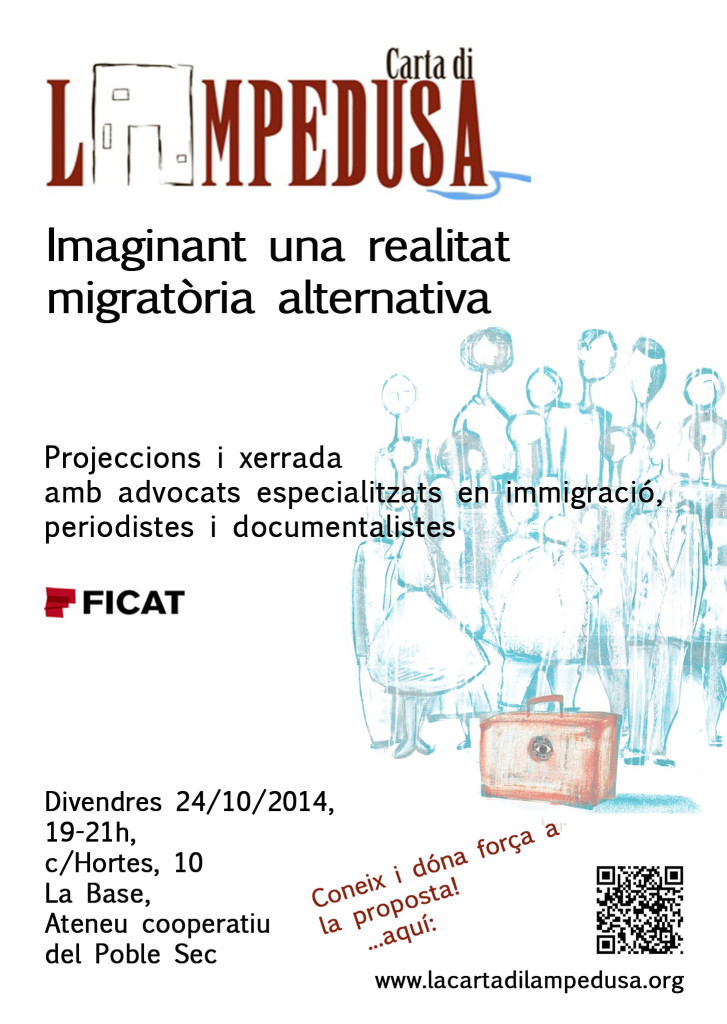 Poster-Imigracion_ImagenesWebOriginal