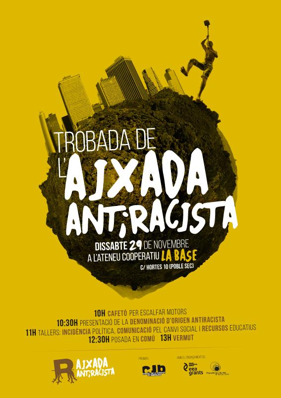 AIXADA_cartellTrobada_191114