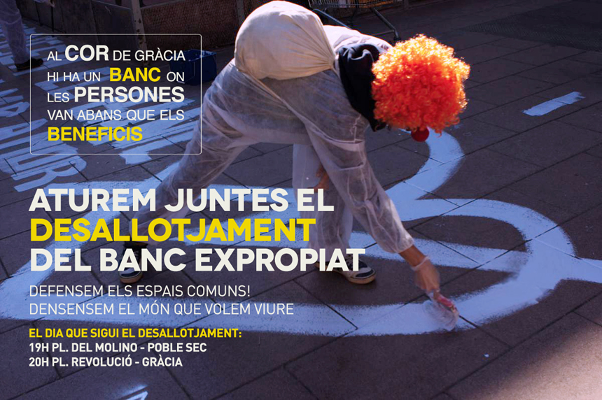Banc_web