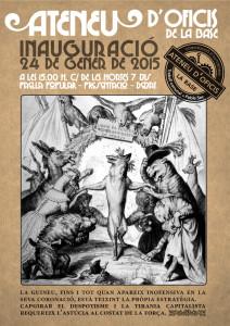 01-cartell_inauguracion