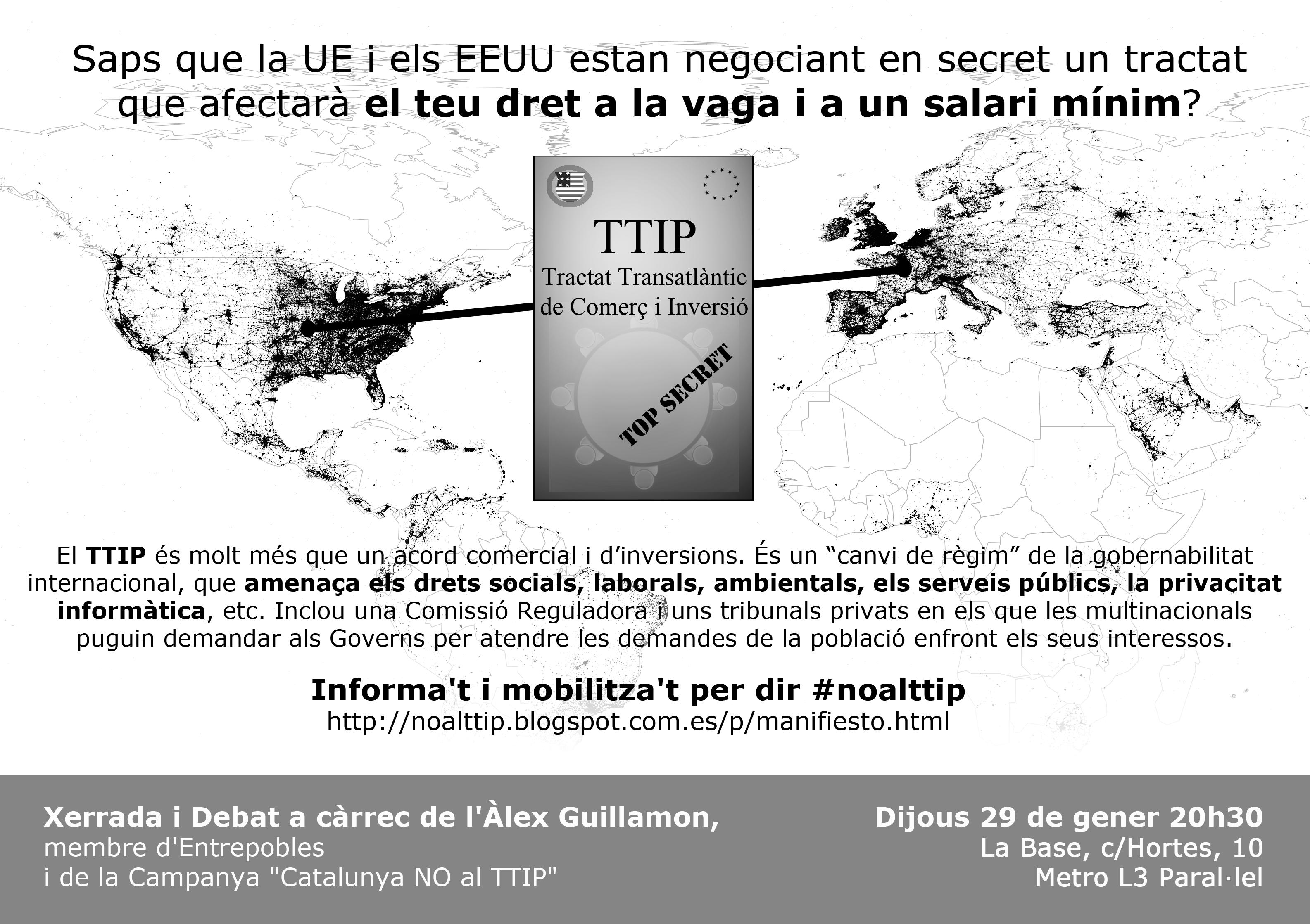 PosterTTIP-Map01_A4-CATtoInvert