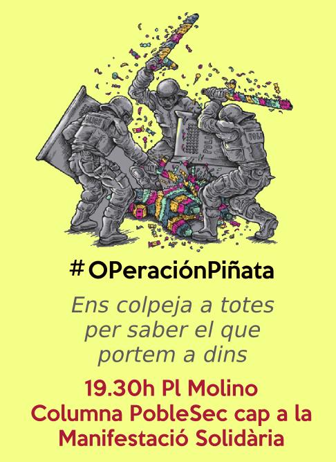 piñatapobleSec