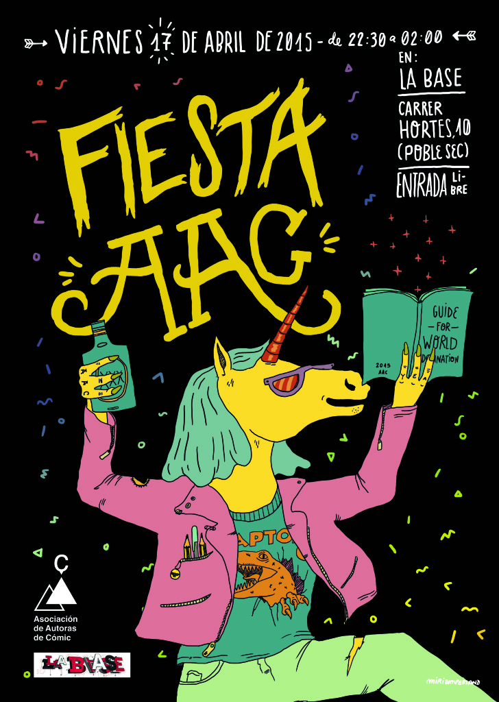 17abril fiesta aac