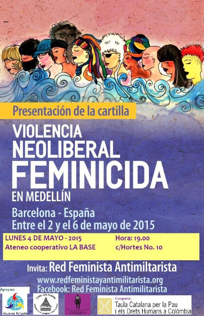 Invitacion Barcelona (3)
