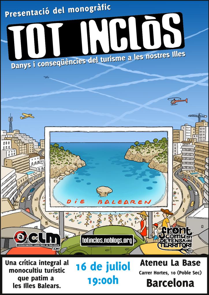 20150716_totinclos_barcelona_ateneulabase