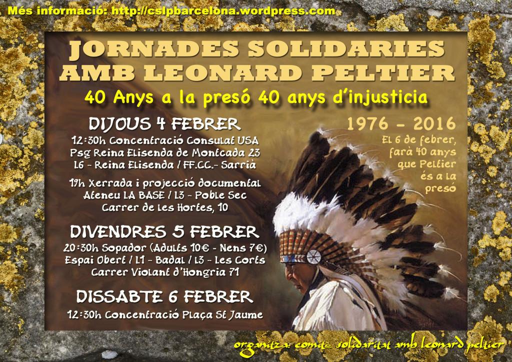 Peltier 40 anys(2)