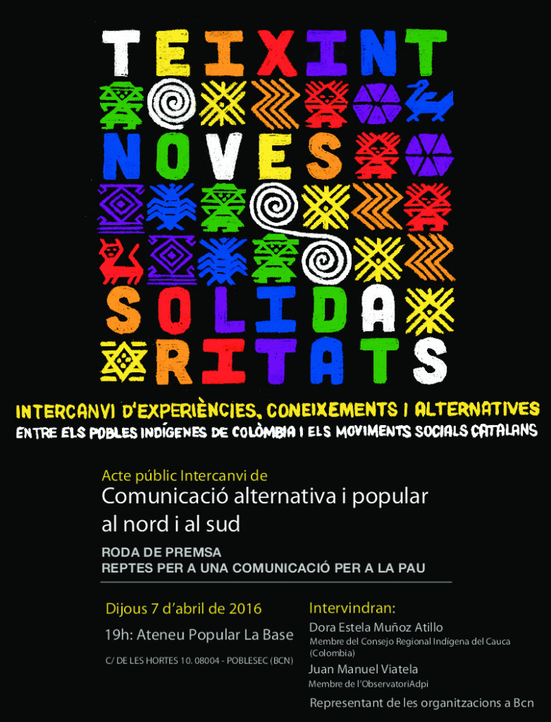 cartelcompleto colombia