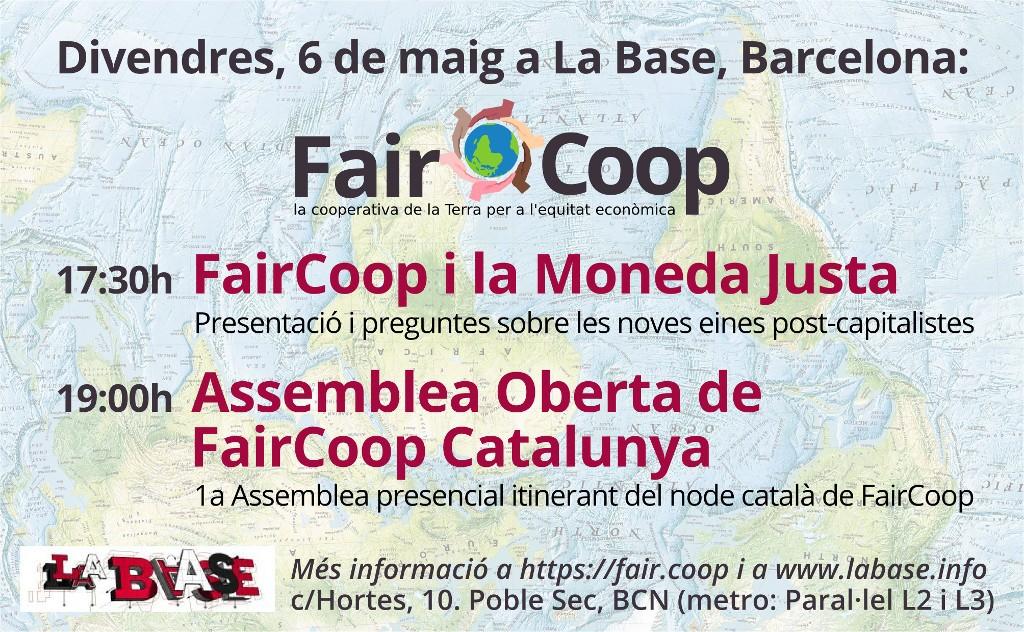 FairCoop-LaBase_cartell(1)