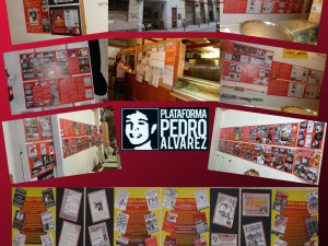 actos-en-poble-sec_p-copia