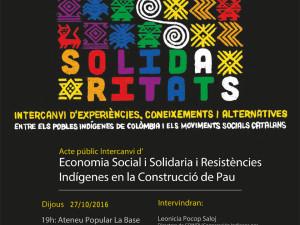 Noves solidaritats_cartell sinayuntamiento