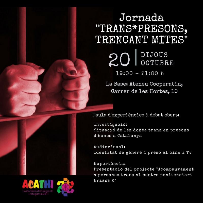 cartel_prisiones