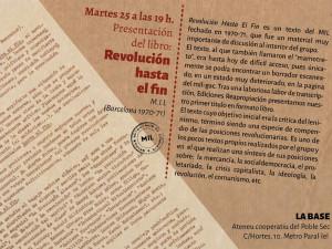 cartel_revoluciohastaelfin