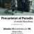 cartell-precarietat-al-paradis-72