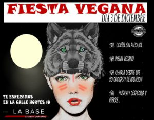 fiesta-vegana