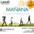 """Projecció i debat del documental """"Mañana""""   dimarts, 31 de gener, 19:30"""