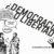 Democràcia o llibertat? Quina és la diferència entre democràcia i anarquia? | Dijous, 23/03 – 19 h