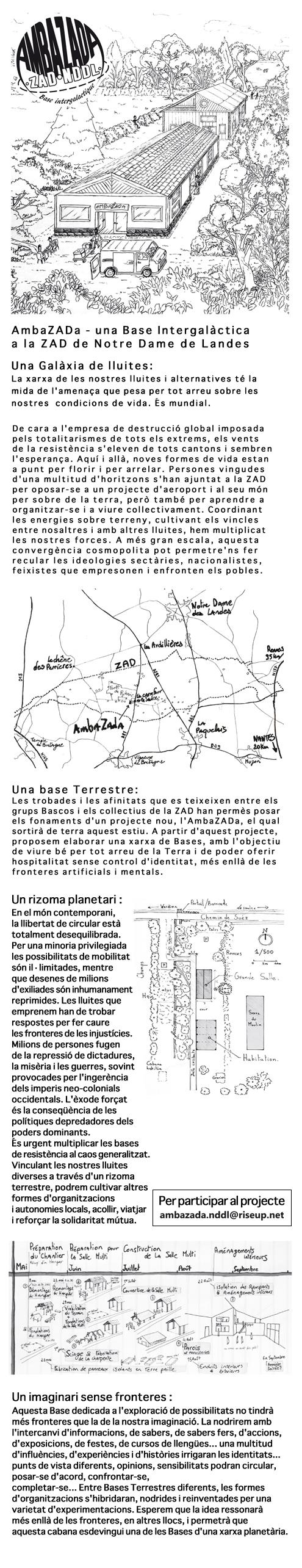 Ambazada Cyber Fly Catala 4-4