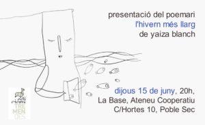 poemari La Base VF(1)